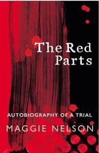 Red parts - autobiography of a trial