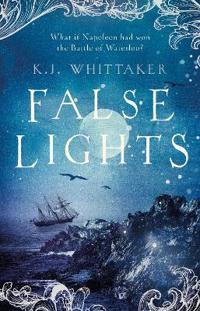 False lights