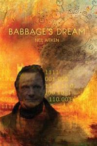 Babbage's Dream