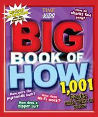 Big Book of How