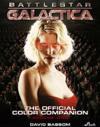 Battlestar Galactica Downloded