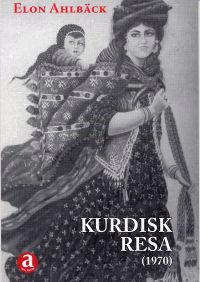 Kurdisk Resa (1970)