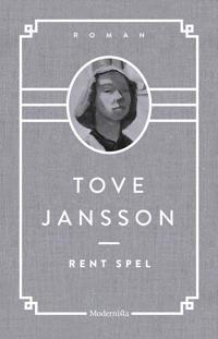 Rent spel - Tove Jansson | Laserbodysculptingpittsburgh.com
