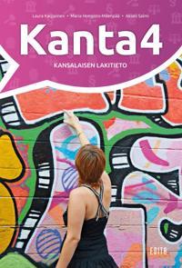 Kanta 4 (OPS16)
