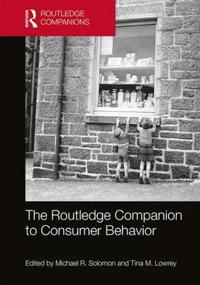 The Routledge Companion to Consumer Behavior