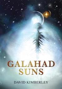 Galahad Suns
