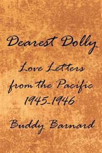 Dearest Dolly