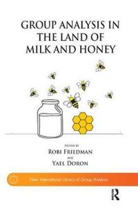 Group Analysis in the Land of Milk and Honey