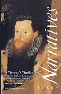 A Viceroy's Vindication?