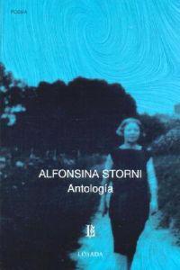 Antologia Poetica -103-