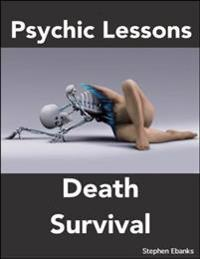 Psychic Lesson: Death Survival