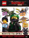 LEGO Ninjago -Elokuva