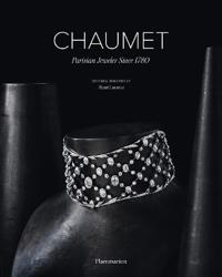 Chaumet: Parisian Jeweler Since 1780