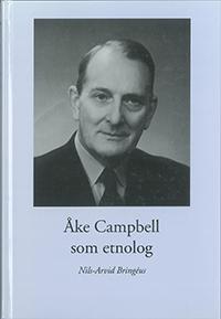 Åke Campbell som etnolog