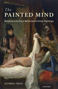 The Painted Mind