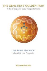 The Pearl Sequence