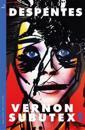 Vernon Subutex One