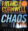 Chaos Low Price CD: A Scarpetta Novel