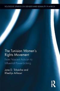 The Tunisian Women's Rights Movement