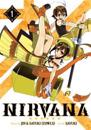 Nirvana Vol. 1