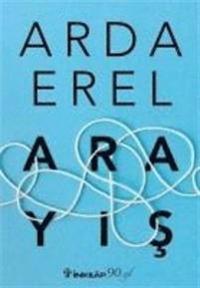 Arayis (turkiska)