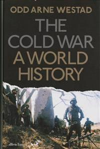 Cold war - a world history