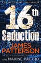16th seduction - (womens murder club 16)