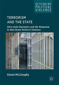 Terrorism and the State
