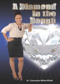 A Diamond in the Rough