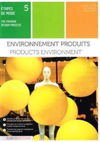 Products Environment