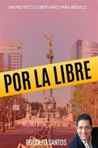 Por La Libre