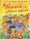 Winnie y La Calabaza Gigante