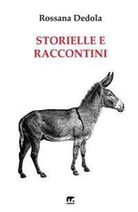 Storielle E Raccontini