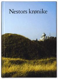 Nestors Krønike
