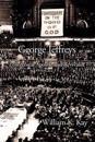 George Jeffreys: Pentecostal Apostle and Revivalist