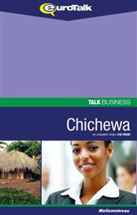 Talk Business Chichewa