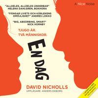 En dag - David Nicholls pdf epub