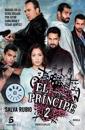 El Principe 2 / The Prince 2