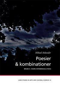 Poesier & kombinationer