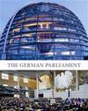 The German Parliament