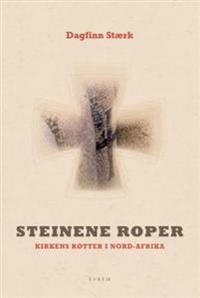 Steinene roper - Dagfinn Stærk pdf epub
