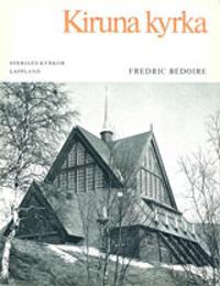 Lappland I:1 : Kiruna kyrka
