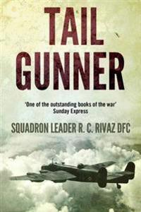 Tail gunner