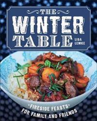 The Winter Table