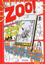 Zoo!  Viraalit nerot