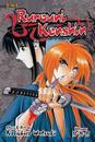 Rurouni Kenshin 5