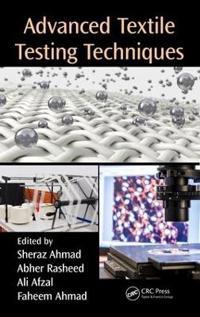 Advanced Textile Testing Techniques