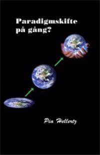 Paradigmskifte på gång?