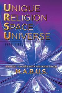 Unique Religion Space Universe
