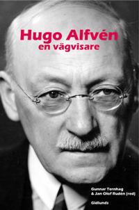 Hugo Alfvén : en vägvisare